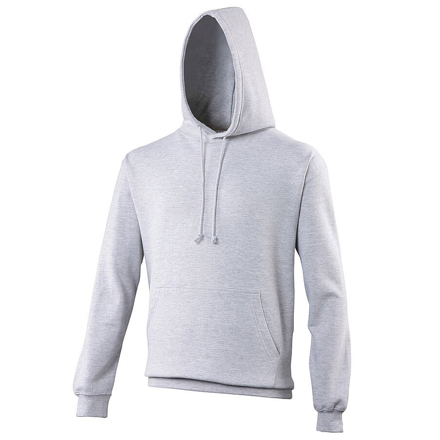 MG & TF North Yorkshire Adults Hoody